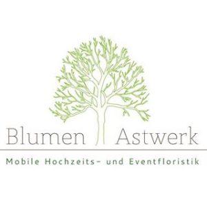 Hochzeitsdekoration-München