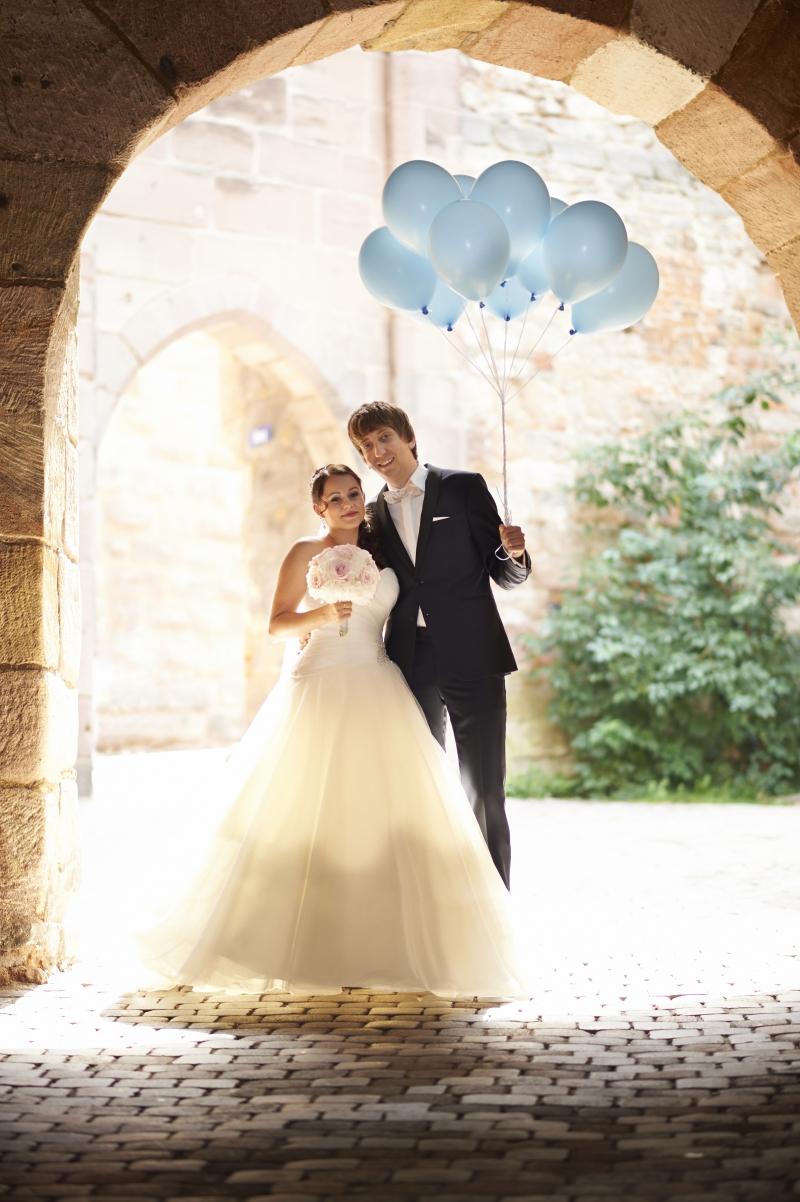 Weddingplaner München