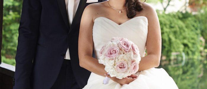 Nürnberg Instabride,Instabräute,Wedding Planer