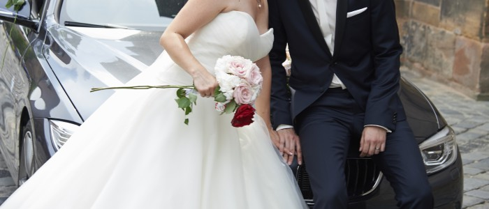 München Hochzeitsplanung