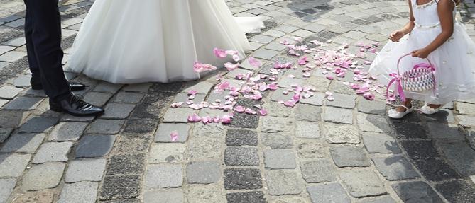 Weddingplaner-München