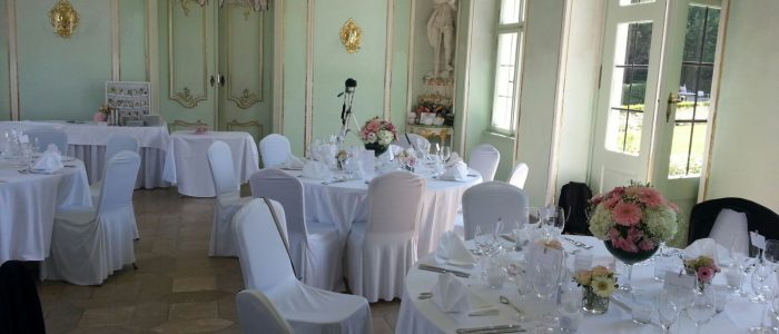 Hochzeit-auf-dem-Schloss