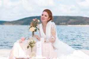 Hochzeitsdekoration-Weddingplaner